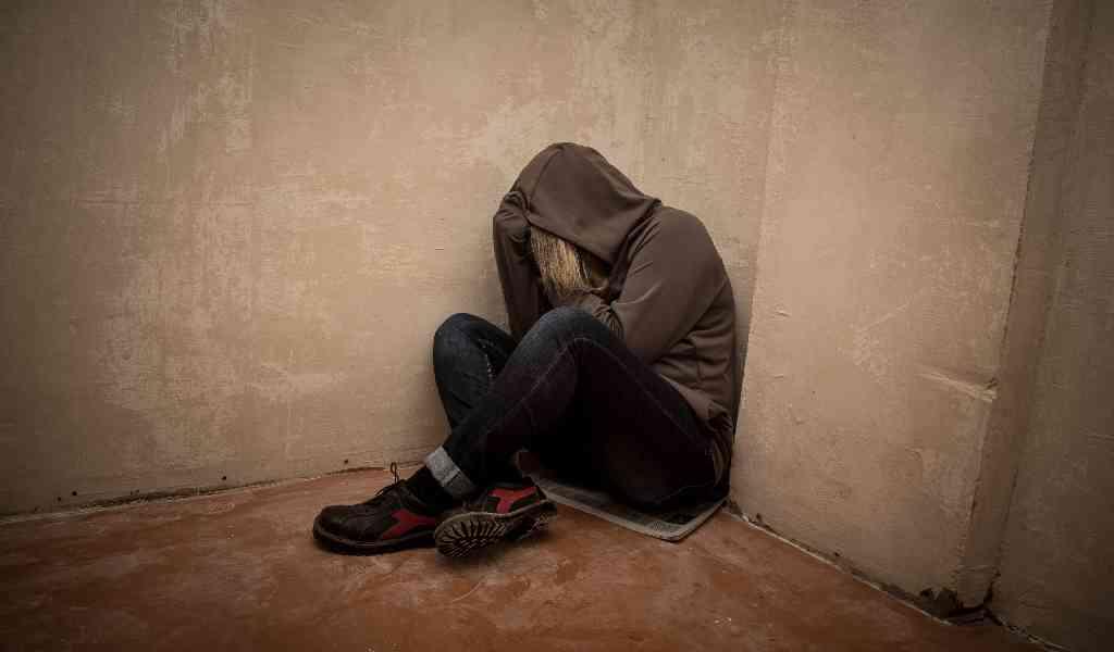 Лечение подростковой наркомании в Акатьево анонимно