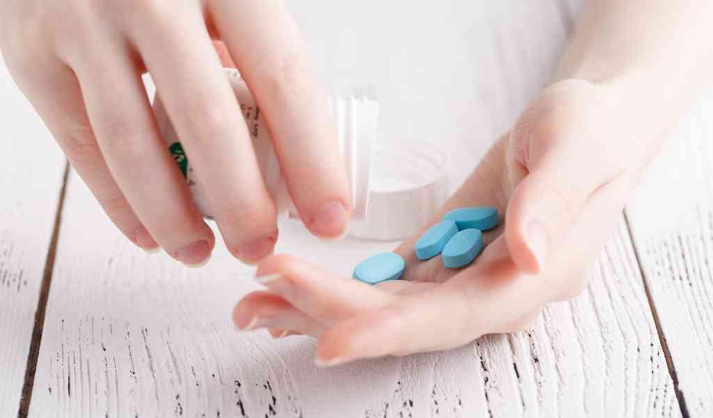 Лечение подростковой наркомании в Акатьево стоимость