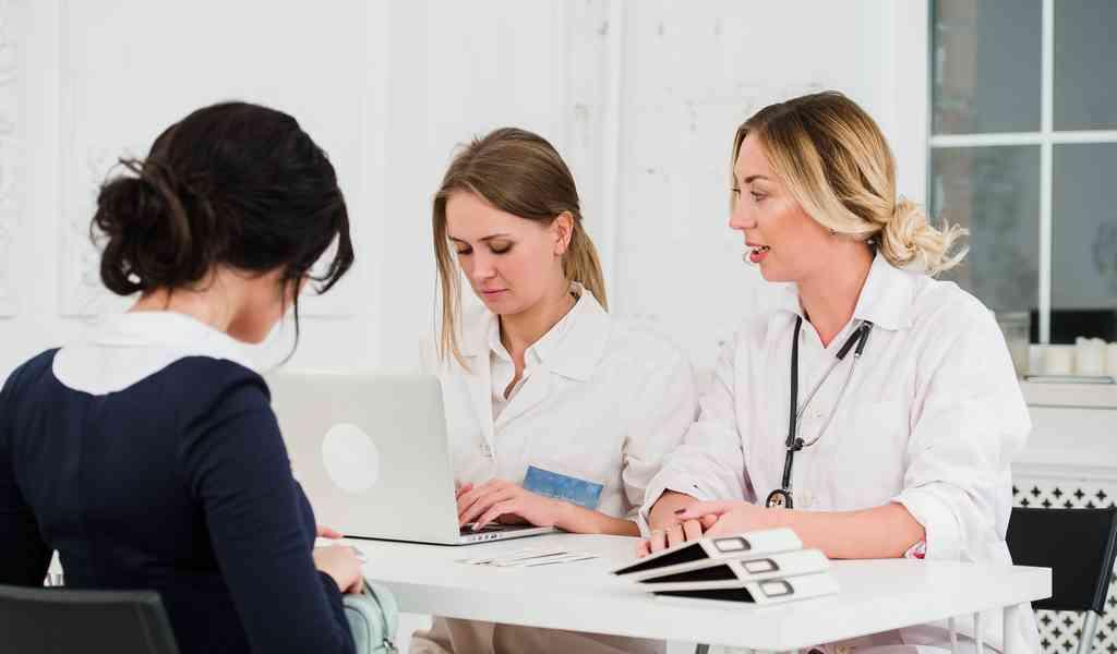 Лечение зависимости от кодеина в Акатьево противопоказания