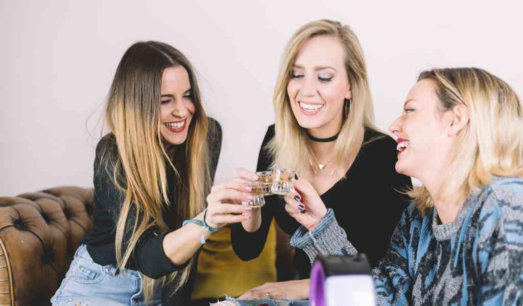 Лечение женского алкоголизма в Акатьево круглосуточно