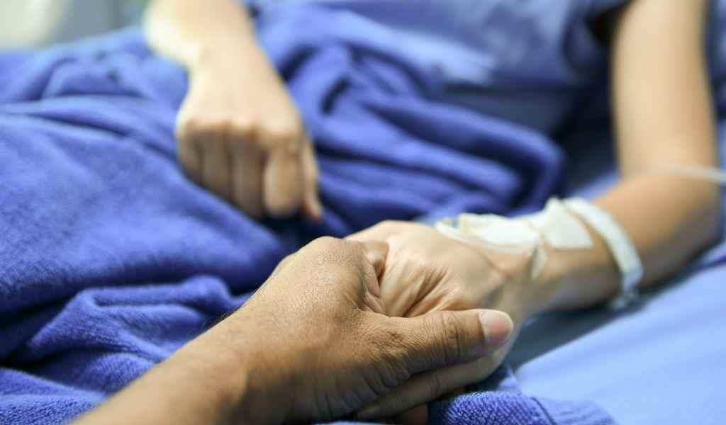 Лечение амфетаминовой зависимости в Акатьево противопоказания