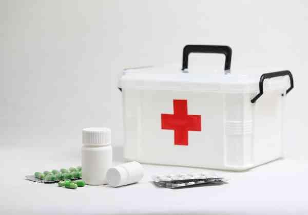 Наркологическая помощь в Акатьево