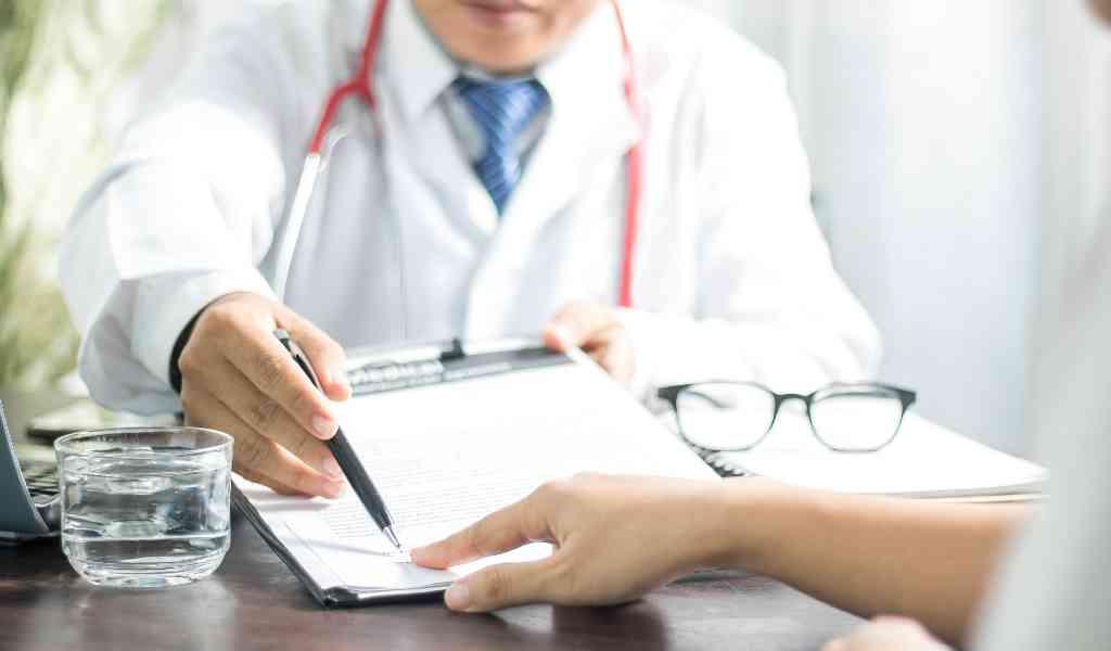 Лечение метадоновой зависимости в Акатьево особенности