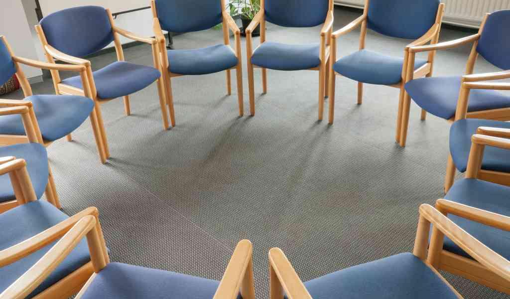 Психотерапия для наркозависимых в Акатьево конфиденциально