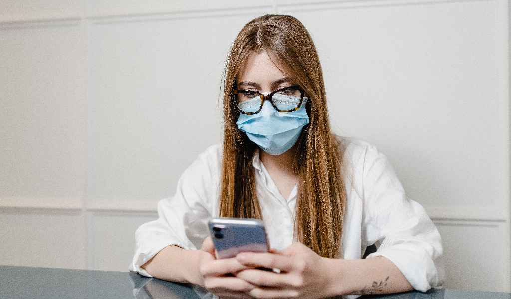 Он-лайн консультация нарколога в Акатьево по телефону
