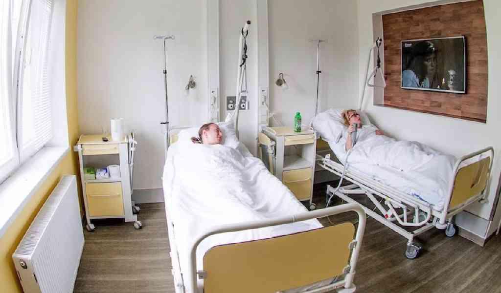 Лечение амфетаминовой зависимости в Акатьево особенности