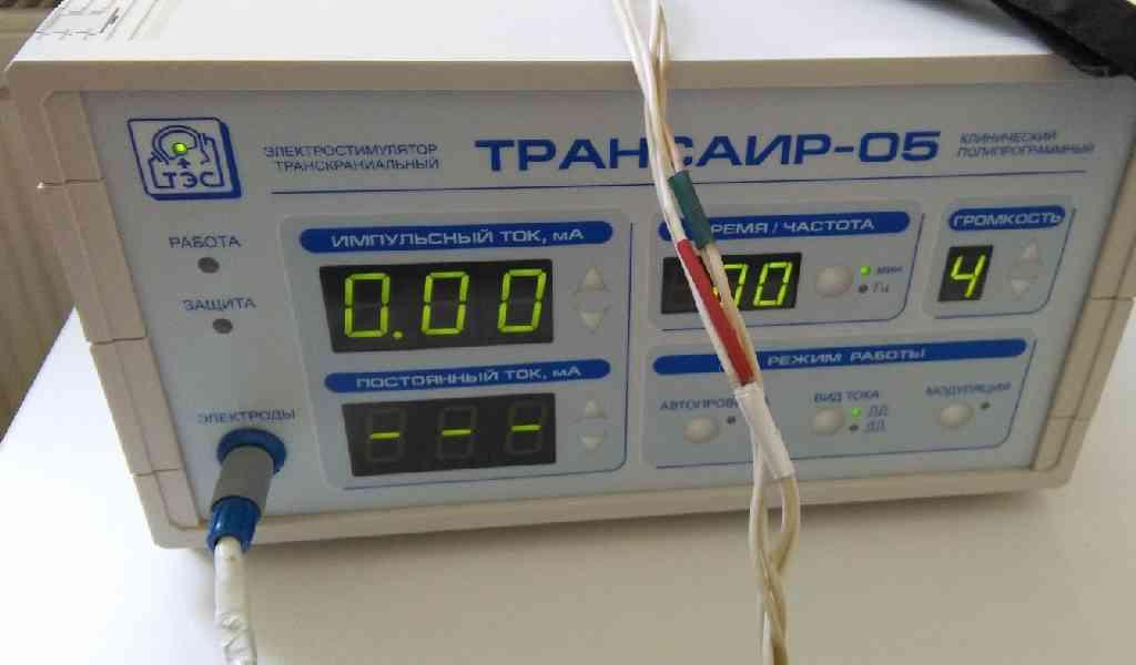 ТЭС-терапия в Акатьево - куда обратиться